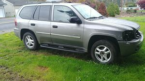 2006 Amboy everything's inside really good tires Transmissions good transfer case for Sale in Longview, WA
