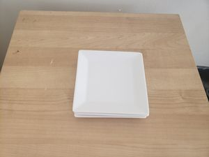 Set of 4 Dishes for Sale in Bloomfield, NJ