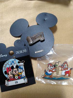New Disney World Pins for Sale in Orlando, FL