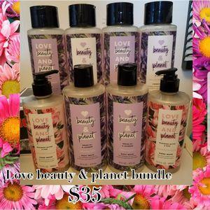 Love & Beauty bundle for Sale in Malden, MA