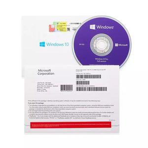 Microsoft Windows 10 Professional OEM for Sale in Long Beach, CA