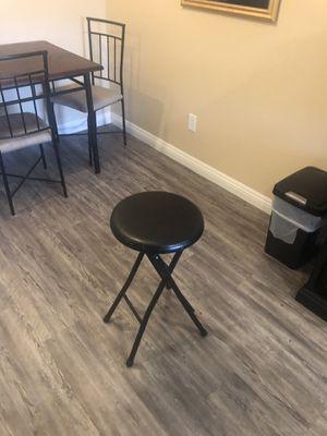 Stool for Sale in Riverside, CA