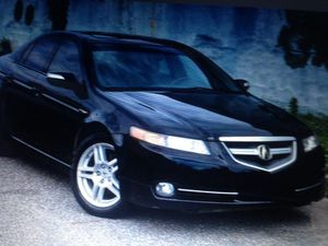 Price$8OO.OO Clean Acura TL 2008 for Sale in Indianapolis, IN