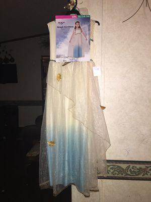 Helloween costume for Sale in Nashville, TN