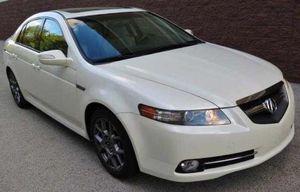 2007 Acura TL for Sale in Tampa, FL