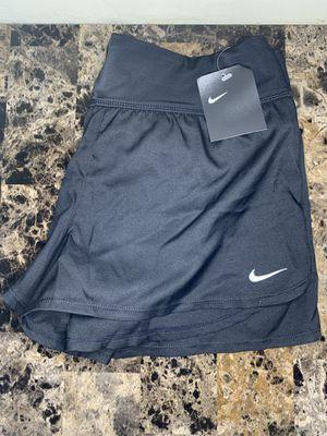 Brand New Nike Women Shorts ‼️ for Sale in Phoenix, AZ