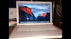 MacBook (final cut pro). for Sale in Alpharetta, GA