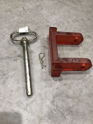 PWC Bow Stop With Hitch Pin for Sale in Stafford, VA