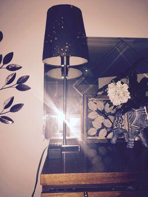 Home decor for Sale in Renton, WA