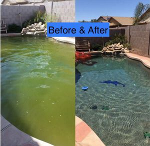 Pool cleaner for Sale in Scottsdale, AZ