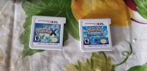 Nintendo 3DS XL for Sale in New Braunfels, TX