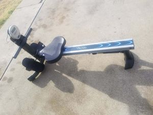 Rowing Machine / EXERCISE MACHINE for Sale in Lincoln Acres, CA