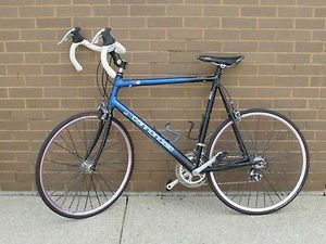 """Vintage Cannondale 22.5"""" R700 8 Speed Bike for Sale in Columbus, OH"""