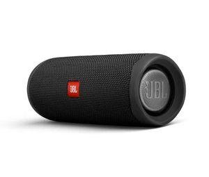 JBL Portable Waterproof Speaker Flip 5-Black for Sale in Washington, DC