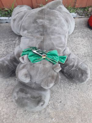 Big & Fluffy Teddy Bears for Resale for Sale in Garland, TX