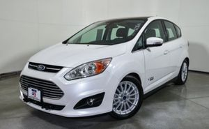 2016 Ford C-Max Hybrid SEL for Sale in Las Vegas, NV