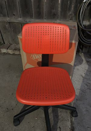 Chair for Sale in Lodi, CA