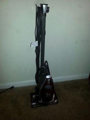 Shark rocket deluxe pro vacuum for sale for Sale in Newport News, VA