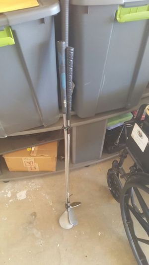 Golf Clubs for Sale in Moreno Valley, CA