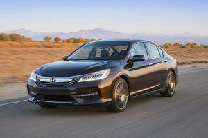 Honda Accord for Sale in Lynwood, CA