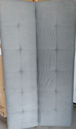 DHP Sola Storage Futon for Sale in Taylor,  MI
