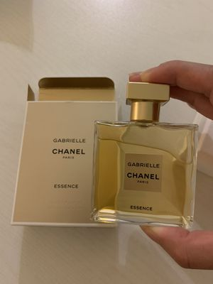 Chanel Gabrielle Perfume NEW for Sale in La Mirada, CA