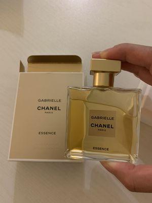 Chanel Gabrielle Perfume NEW for Sale in La Mirada, CA