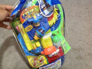 New toy pack for kids for Sale in Naples, FL