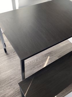 Table From Amazon for Sale in Anaheim,  CA