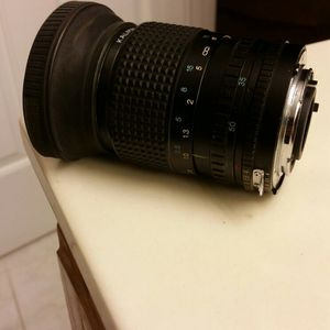 Nikon 55 mm made in Japan for Sale in District Heights, MD