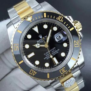 Mens Gold Automatic WristWatches for Sale in San Diego, CA