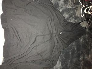 Crop top Sweatshirt for Sale in Fresno, CA