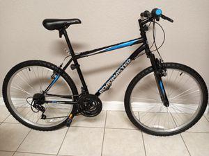 "Bicicleta Montana 26"" for Sale in Cutler Bay, FL"