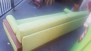 Midcentury sofa good condition for Sale in Long Beach, CA