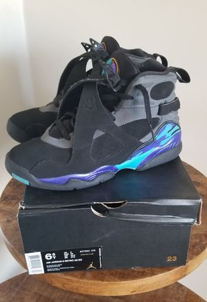Jordan 6 Retro Size 6.5Y for Sale in Maple Grove, MN