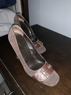 Real Gucci Shoes for Sale in Kissimmee, FL