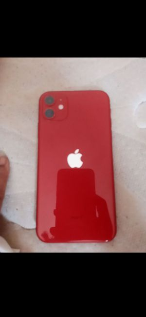 iPhone 11 Shipping Only for Sale in Phoenix, AZ