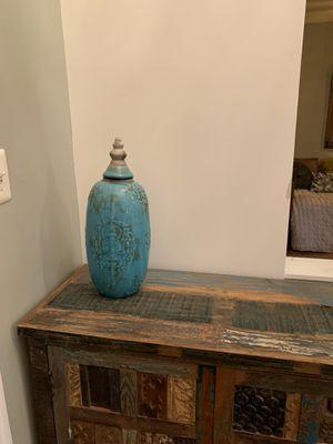 Ceramic vases for Sale in Woodbridge, VA