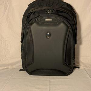 AlienWare laptop backpack for Sale in Slaughter, LA
