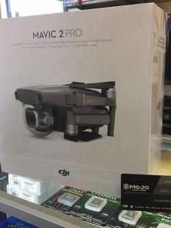 Dji Magic 2 Pro Drone for Sale in Anaheim,  CA
