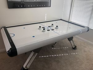 Air Hockey Table for Sale in Santee, CA