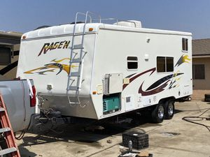 Toy hauler for Sale in Jurupa Valley, CA