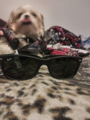 Ray Bans for Sale in Belle, WV