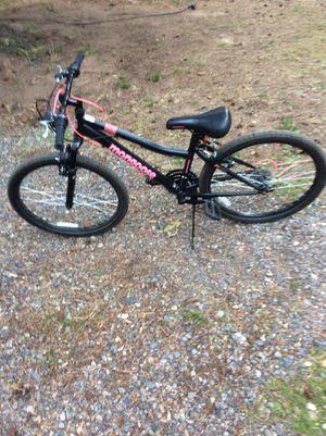 Women 21 speed mountain bike $50 for Sale in Portland, OR