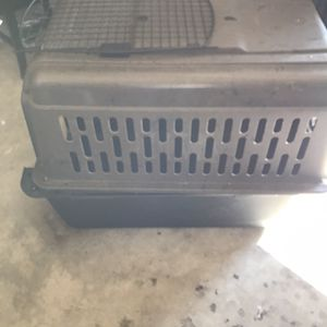 XL Dog Travel Crate for Sale in Kent, WA