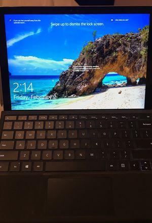 Microsoft Surface Pro 4 for Sale in Miami, FL
