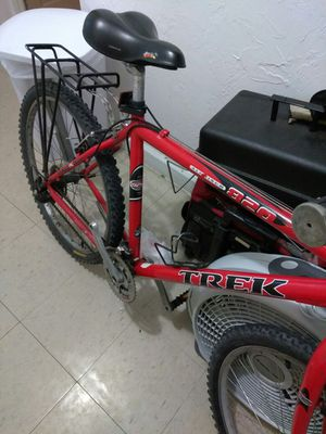 Trek Aluminum 820 for Sale in Miami, FL