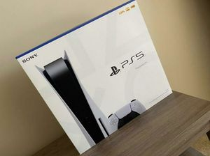 PlayStation 5 for Sale in Bakersfield, CA