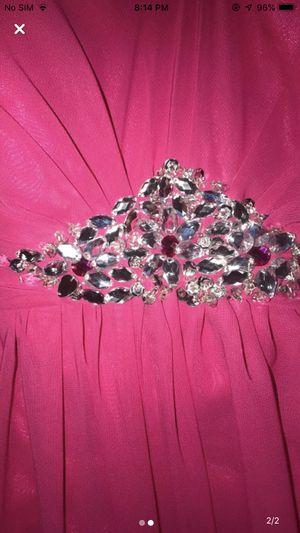 Prom dress for Sale in American Fork, UT