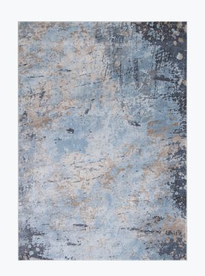 10x13 Modern Rug for Sale in Beverly Hills, CA